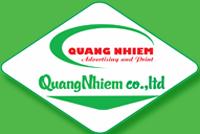 Quảng cáo Ninh Bình